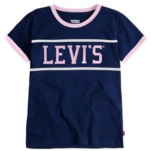 New Girl's Levi's Tshirt XL